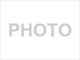 Фото  1 Материалы теплоизоляционные в ассортименте: перлит, вермикулит, минвата 215370